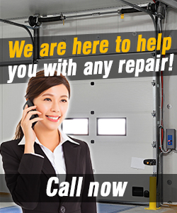 Contact Garage Door Repair Coconut Creek